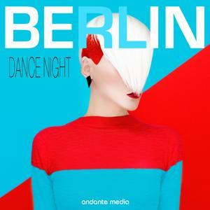 BE IN BERLIN - Dance Night