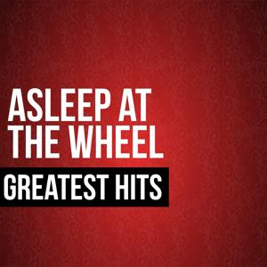 Asleep At The Wheel Greatest Hits (Live)