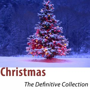 Christmas: The Definitive Collection (Remastered)