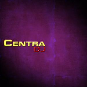 Centra DJ (Top 30 Essential House Hits 2015)