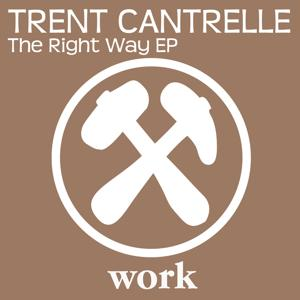 The Right Way EP