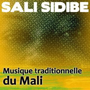 Musique traditionnelle du Mali