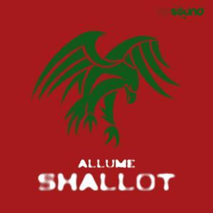 Shallot