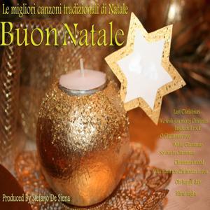 Le migliori canzoni tradizionali di Natale