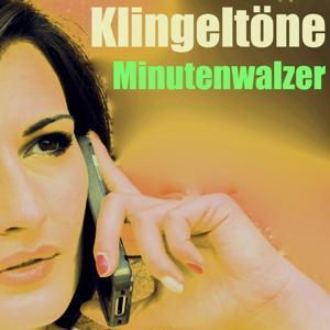 Minutenwalzer Klingelton Op. 64 Nr. 1 Des-dur