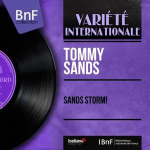Sands Storm! (Mono Version)