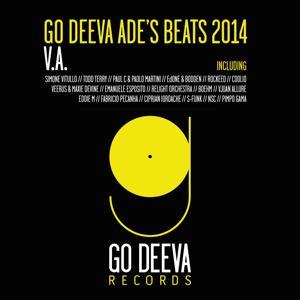 Go Deeva Ade's Beats 2014