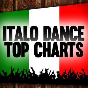 Italo Dance Top Charts