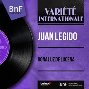 Dona Luz de Lucena (Mono Version)