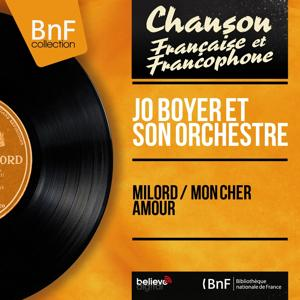 Milord / Mon cher amour (Mono Version)
