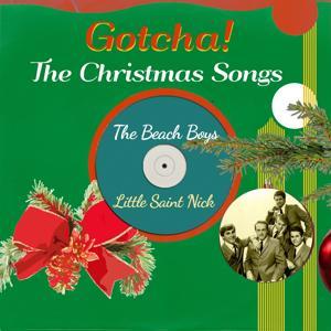 Little Saint Nick (The Christmas Songs)