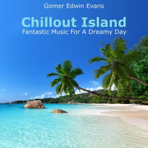 Chillout Island: Fantastic Music for a Dreamy Day