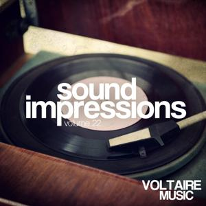 Sound Impressions, Vol. 22