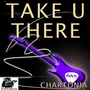 Take U There - Tribute to Jack U and Kiesza