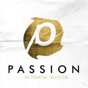 Passion: The Essential Collection