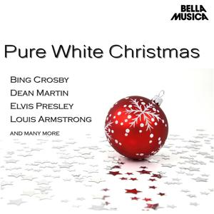 Absolute Christmas - Pure White Christmas