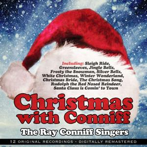 Christmas with Conniff (Remastered)