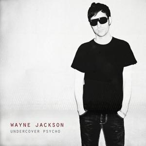 Undercover Psycho