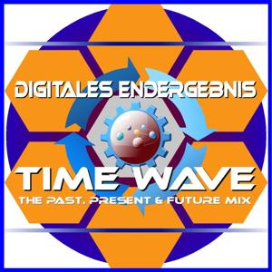 Time Wave [The Past, Present & Future Mix]