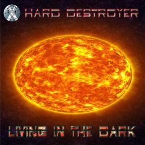 Hard Destroyer
