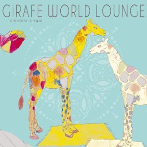Girafe World Lounge - première étape (Download Version)