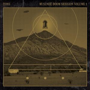 Musineè Doom Session, Vol. 1