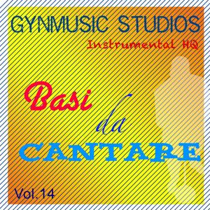 Basi da cantare, Vol. 14 (Instrumental HQ)