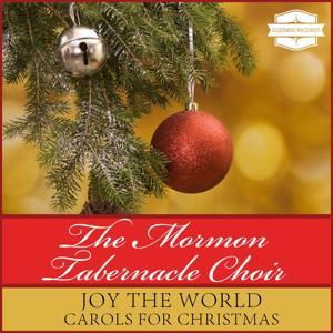 Joy to the World - Carols for Christmas