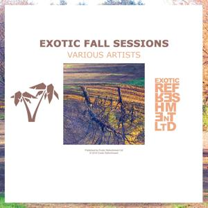 Exotic Fall Sessions