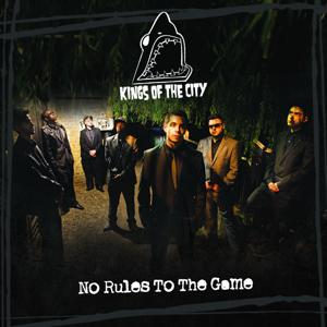No Rules to the Game