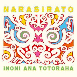 Inoni Ana Totoraha