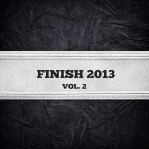Finish 2013, Vol. 2
