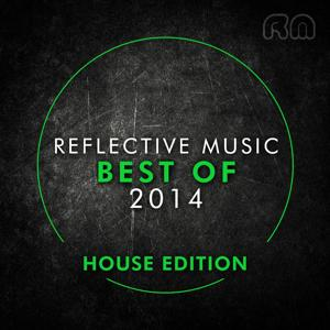 Best of 2014 - House Edition