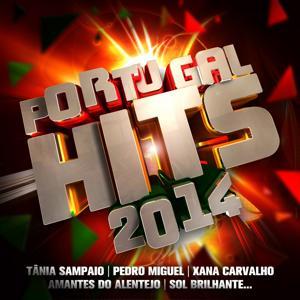 Portugal Hits 2014