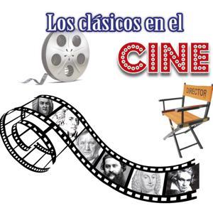 Los Clásicos en el Cine
