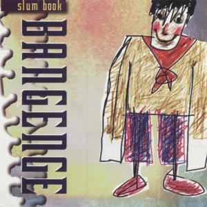 Slum Book