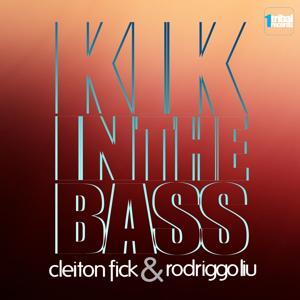 Kik in the Bass