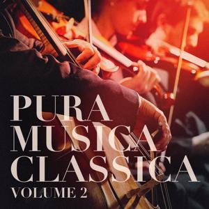 Pura Musica Classica, Vol. 2