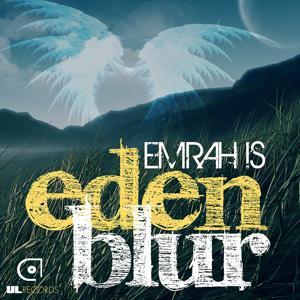 Eden Blur