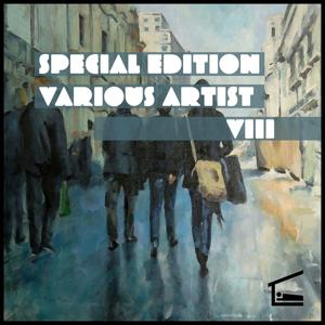 Special Edition Various Artist VIII