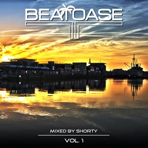 BeatOase, Vol. 1