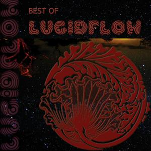 Best of Lucidflow