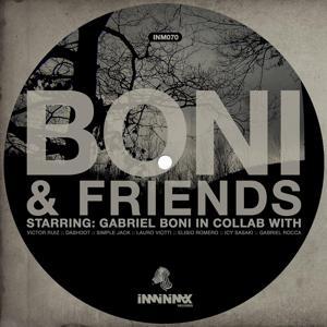 Boni & Friends