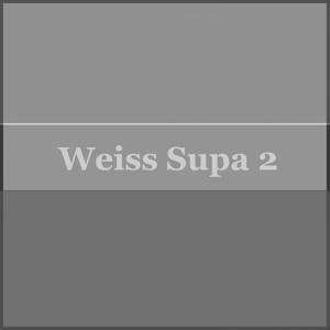 Weiss Supa 2