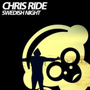 Swedish Night