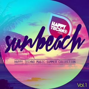 Sunbeach Summer Collection