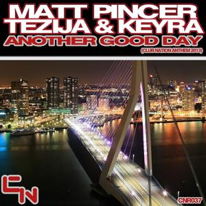 Another Good Day (Club Nation Anthem 2013)