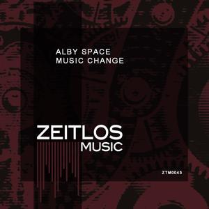 Music Change