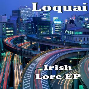 Irish Lore EP, Pt. 3