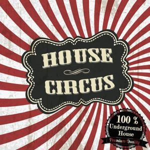 House Circus
